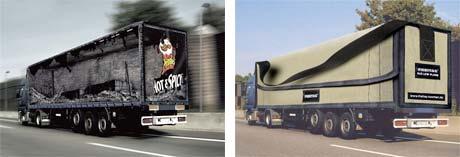 camiones 3
