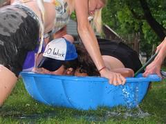 spongeworthy (Brimley) Tags: party drunk fun drinking games gunshow goshen in bacchanal spongeworthy gunshow2007