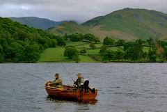 Lakes 2007_S04467