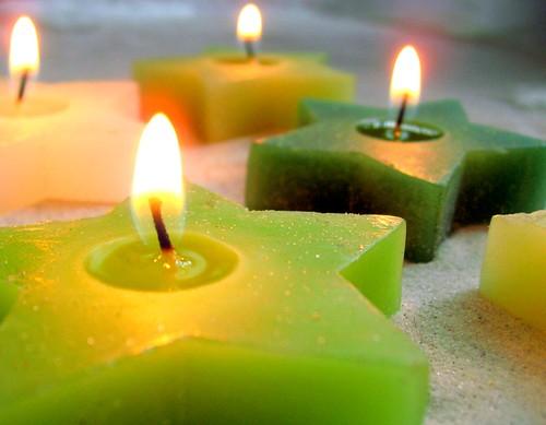 Cómo consiguen relajarnos las velas? 757680510_d86d70a159