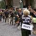 Brigade Activiste des Clowns - Défilé 84