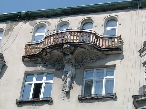 Ulica Mokotowska