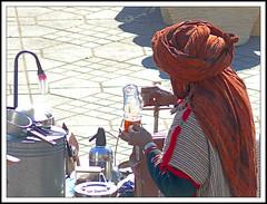 La poción - The potion (jose_miguel) Tags: jose miguel españa spain panasoniclumixfz50 marruecos maroc morocco marraquech marrakech marrakesh calle street social robado stolen color colour naranja orange shieldofexcellence soe supershot excellentphotographerawards bravo magicdonkey aplusphoto blueribbonwinner infinestyle diamondclassphotographer flickrdiamond superbmasterpiece helluva thatsclassy ysplix explore382 interestingness382 goldenphotographer 10faves magicdonkeysbest colorphotoaward mywinners explore rigotag