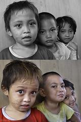 ready.....smile! (jobarracuda) Tags: kids children lumix smiles pinoy fz50 panasoniclumix dmcfz50 mgabata jobarracuda