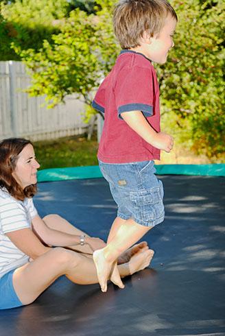 Evan side jump4598