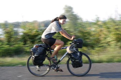 ivana-bici-po-fast.jpg