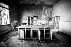 .: Ex Sugarmill Factory Eridania @ Codigoro (Fe) :.