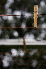 (Rn) Tags: rain explore 2007 rn icelad magnsdttir diamondclassphotographer