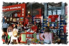 bodrum havaalani1 (kebabman01) Tags: holiday turkey turkiye bodrum gumbet turgutreis torba akyarlar golturkbuku yahsi gurece