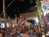 IMG_1080 (Balaji Venkataraman) Tags: 2007 uriyadi varagur