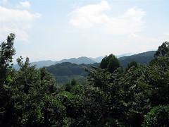 山登り 3