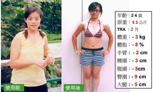 明瑾瘦身前後比較.png