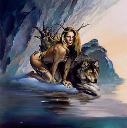 Fantasy art - Page 6 1388959982_04de1ab54c