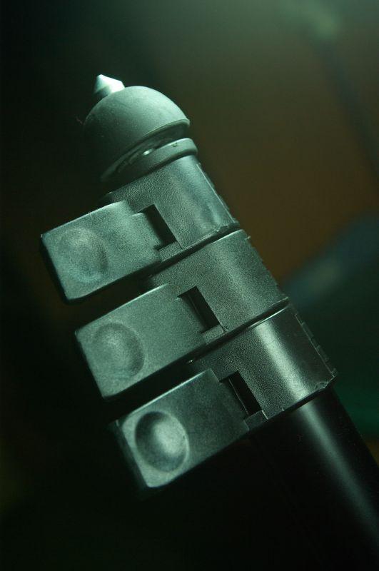 [分享]Takara TPK-2440 腳架