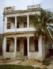 00285-pueblo_ciudad_jewishcuba_org_8 (lshandyman) Tags: de el castro desastre