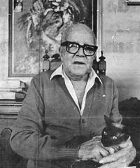 Alfonso Tealdo (1914-1988)