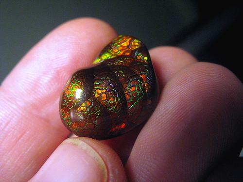 gemstone feature agate by jessa1155 on deviantart