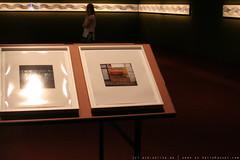 documenta 12 | Zoe Leonard / Analogue (portfolio) | 1998-2007 | Neue Galerie