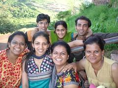 Konkan 119 (Prashant Kadam) Tags: konkan