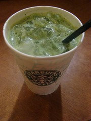 Green_tea_latte