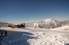 DSC_0158.JPG (Henrik Joreteg) Tags: skiing henrik