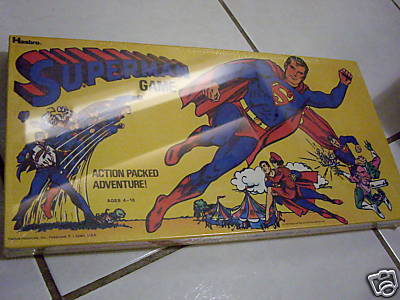 superman_73game