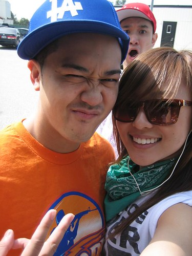 yuri tag ben chung dating Contact us broward's sheriff's office 2601 west broward boulevard fort lauderdale, fl 33312 dial 911 for emergencies only non-emergencies (954) 764-help (4357).