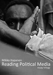 Reading Political Media