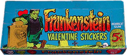 frankensteinvalentines_45