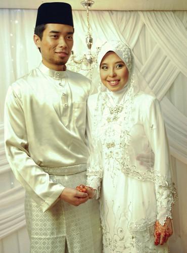 Nabhan & Zafira