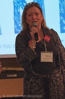 Catherine Moore-2077