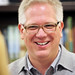 Glenn Beck book signing at Barnes & Noble, West Hartford, CT
