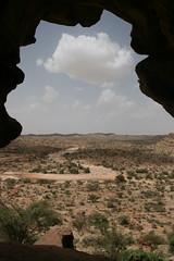 IMG_1580 (tkru) Tags: las desert geel somalia somaliland