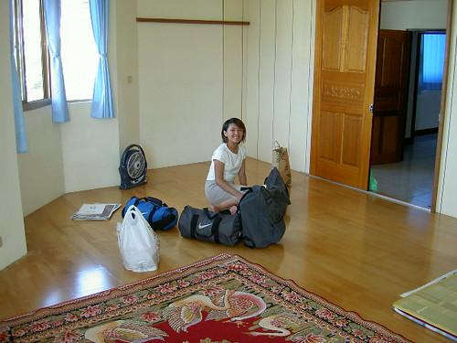 2003.07--花東玉里之旅296