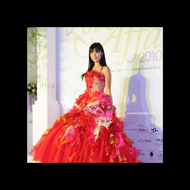 style-wedding-29