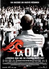 200811185155_41296500-pelicula-la-ola
