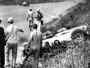 500 Km de Interlagos_Lara Barberis_acidente_Landi-BiancoJK #1963