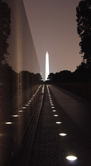 The Wall (ehpien) Tags: usa 20d canon washingtondc dc bravo searchthebest hero thewall sacrifice vietnamveteransmemorial blueribbonwinner supershot magicdonkey flickrsbest viewatnight abigfave specobject anawesomeshot ultimateshot 24105usm superbmasterpiece diamondclassphotographer beautyatthewall june012007