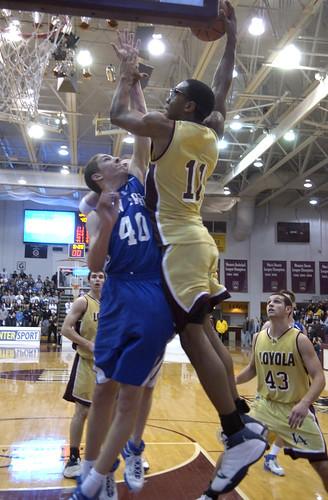 12-23_Jackson_Basketball_6.jpg