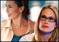 aofriendsonly001 (Mistress Tootie Belle) Tags: livejournal fandom svu