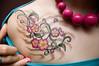 Tattoo_June13-2007_11