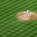baseball image, photo or clip art