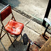 chair image, photo or clip art