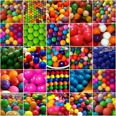 Gumballs (AlpenaMi) Tags: dc rainbow fdsflickrtoys all collages cd magic mc hundred ccc 100 cac pal soe fds gumballs alpena caa 50faves shieldofexcellence 30faves30comments300views impressedbeauty 50faves50comments500views blueribbonphotography flickrdiamond flickrelite gumballsonly gumballsonlygroupphotos gumballsonlygroup colourartaward vividmasters artlegacy coloursplosion 6caa hundredplus