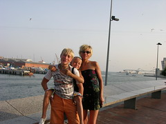 Roman,Alina & Liliya (/ EW8A /) Tags: family friends people holiday home beautiful face photography photo spain nikon personal photos fine couples charm espana rest delightful privat gracefully excellently