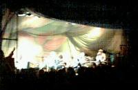 20040529 Levellers1