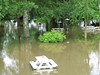 flooded_picnic_area