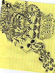 FREEDOM (jdyf333) Tags: sanfrancisco trip art visions weed outsiderart arte outsider acid alien dream jazz 420 lsd meme pot doodle tripper jail dreams thc reality doodles trippy psychedelic marijuana bliss caffeine abstracto lightshow blunt herb cannabis reefermadness trance enchanted highart tripping hashish hallucinations lysergic artcafe lysergicaciddiethylamide blunts psychedelicart tripart sacredsacrament artoutsider alientechnology lightshows orangesunshine stonerart abigfave psychedelicmusic jdyf333 psychedelicyberepidemic sanfranciscopsychedelic purplebarrel memeray psychedelicillustration lsddoodle hallucinographic hallucinographicdesign brotherhoodofeternallove