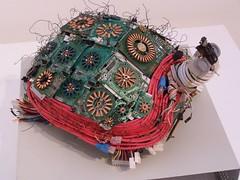 20070817 Computer Speed