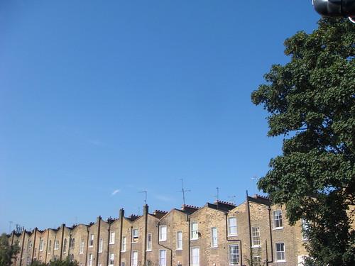 blue sky2